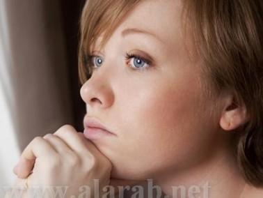 تحليل التنفس لإكتشاف سرطان الثدي باكرا