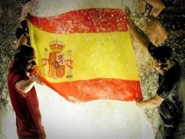 تأجيل انطلاق الدوري الإسباني بسبب اضراب اللاعبين عن المشاركة