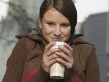 باحثون:الكاكاو علاج فعال جدا لتحسين الذاكرة