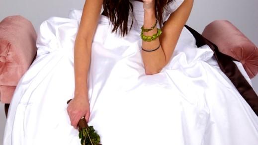 مهر العروس يصل الى 2 كيلو ذهب في أسيوط