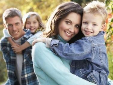 أيها الوالد: كن صديقاً لأبنائك قبل أن تكون أباً لهم