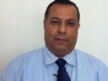انتشار الانفلات بمجتمعنا بقلم:د.صالح نجيدات