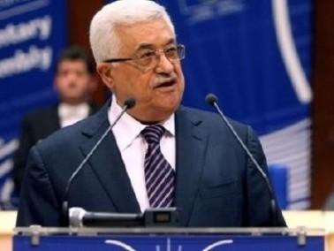 الخارجية الإسرائيلية:قرار اليونسكو يقلل فرص