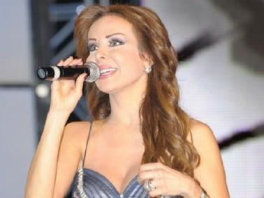 درويش: منع أصالة ورولا الغناء بمصر مستمراً