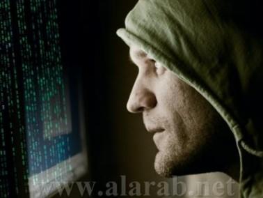 رسالة تحذير لزوار العرب من هاكير الفيسبوك