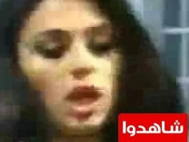 شاهدوا بالفيديو:هيفاء وهبي في إعلان معكرونة