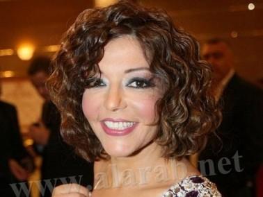 سميرة:أزور لبنان لشراء الثياب فالأسواق هايلة