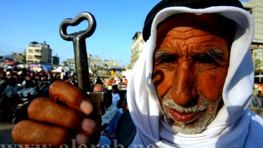 مسؤول اسرائيلي:تفكيك السلطة ليس نهاية العالم