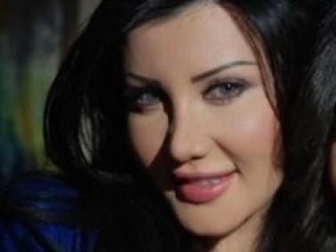 السورية چيني أسبر:زوجي أعطاني الفرصة الأولى