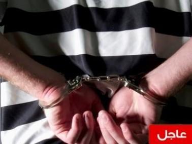 اعتقال ثلاثة شبان من دير الأسد
