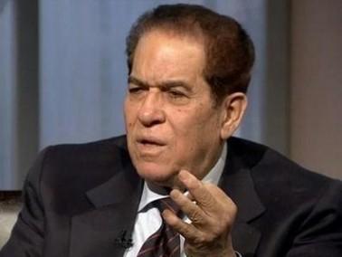 رئيس الحكومة المصرية يحذر من خطورة الوضع الاقتصادي