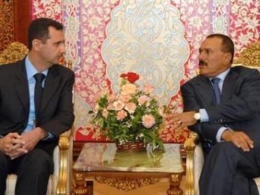 فليكة تتوقع أهم أحداث 2012: مقتل الأسد واعتقال صالح