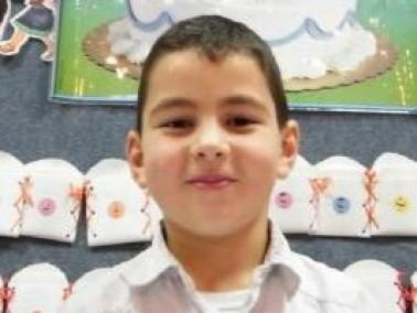الطفل الامور حسين حسين صديق اطفال العرب.نت