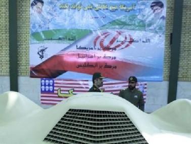 رئيس الموساد الأسبق يحذر من قصف إيراني على إسرائيل