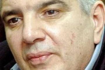مقادير صناعة الرئيس العربي/ بقلم: محمود نافع