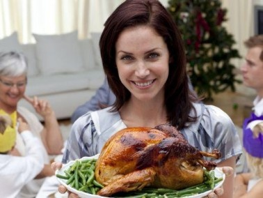 دراسة: الإفراط في طهي اللحوم يسبب السرطان