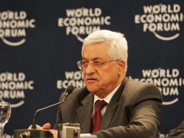 عباس يطلب تدخل عاجل حياة الأسير عدنان