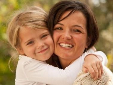 وصايا ونصائح لأسرة طفل ذي احتياجات خاصة