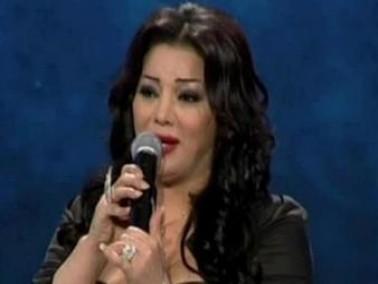 ليلى غفران: لا أسامح الخيانة والكذب والظلم