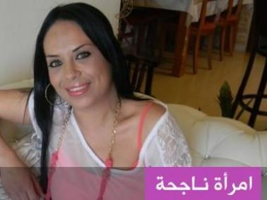سناء عواد علي من حيفا: العلاج بالدراما عاطفي