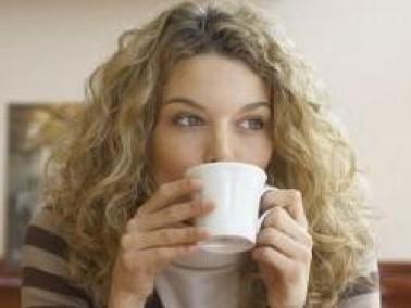 دراسة: القهوة بعد الرياضة تحمي من السرطان