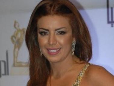 أمل بوشوشة: الدراما اللبنانية أحدثت نقلة نوعية