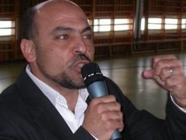 غنايم يطرح في الكنيست مداهمة الشرطة لمقر جمعية ذاكرات