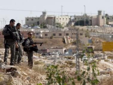 الشعبية لتحرير فلسطين: الزحف الاستيطاني حرب تطهير