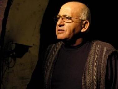"""""""ذاكرة"""" تفتتح مهرجان الحكاية التونسي: سلمان ناطور"""