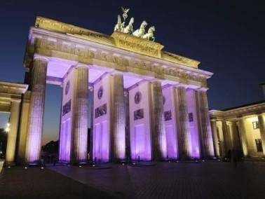رحلة الى برلين!/ بقلم: د.رائد غطاس