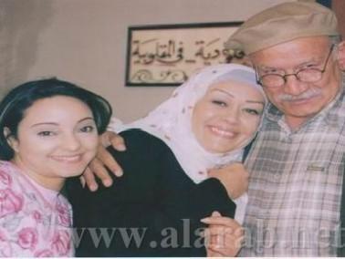 مشاهدة مسلسلات رمضان2012:هرم الست رئيسة