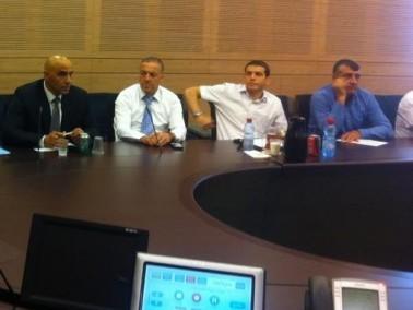 النائب د.أكرم حسون يطالب بإقامة لجنة تحقيق