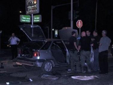 كرمئيل :الشرطة تعتقل شابين من بلدة الرامة