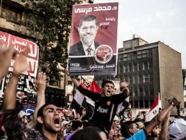 خبراء إسرائيليون يتوقعون سلامًا مجمدًا بعهد مرسي