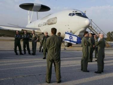 صحيفة: اسرائيل تفجر جهاز تنصت في لبنان