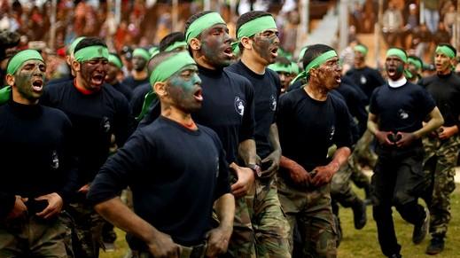 الشاباك يكشف: إحباط عملية خطف جنود