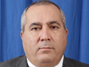 د.فاضل مرزوق: عملية الكتراكت تحسن النظر