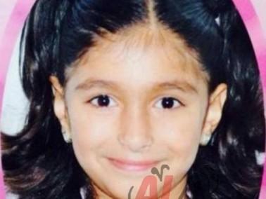 معاوية: وفاة الطفلة بيان صبحي غول