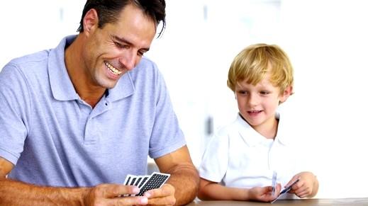 انتبهوا: أخطاء يرتكبها الآباء في أسماء الأطفال