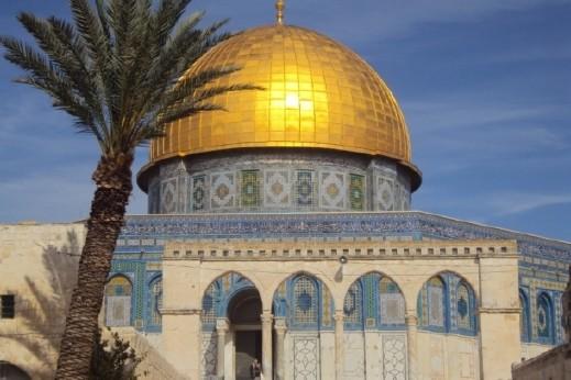 وكالة صفا: ماذا تعرف عن المسجد الأقصى في القدس؟