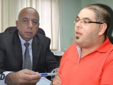 بلدية الناصرة ترجىء عقد جلسة اليوم
