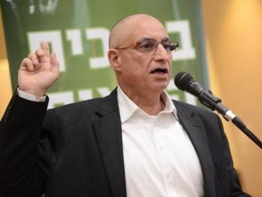 بنك مركنتيل يعقد مؤتمراً خاصّاً لرجال الأعمال العرب