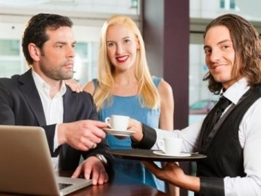 القهوة العربية تساعد في خسارة الوزن وألم العضلات