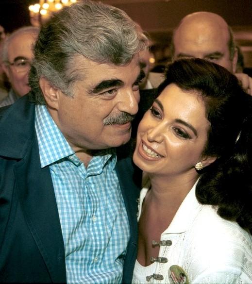 نتيجة بحث الصور عن site:alarab.com رفيق الحريري  reuters