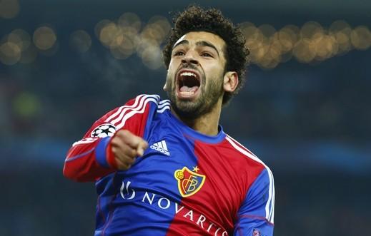 مورينيو يُقلق جماهير الكرة المصرية على محمد صلاح