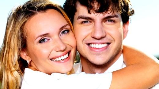 دراسة تكشف ما سر هذا الشبه بينك وبين زوجك؟!
