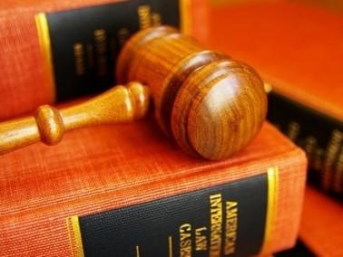 السجن لشخصين من دبورية بعد ادانتهما بحرق سيارة عاملة