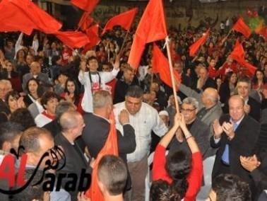 """مهرجان """"الناصرة بخير"""" لدعم رامز جرايسي"""