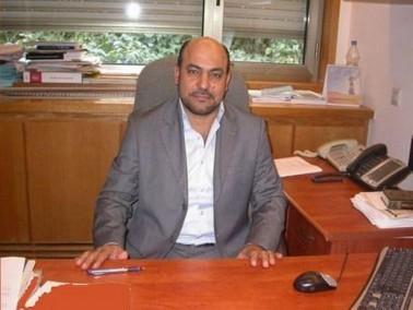 غنايم يستجوب وزير الرفاه حول الميزانيات المخصصة للمسنين