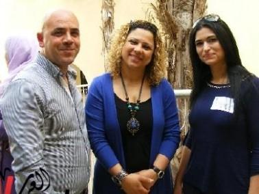 الناصرة تحتضن مؤتمر مركزي التربية الاجتماعية